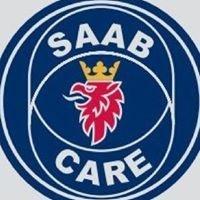 SAAB CARE