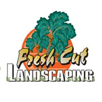Fresh Cut Landscaping