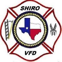 SHIRO V.F.D.