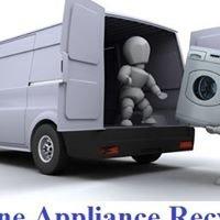 Spokane Appliance Recycling