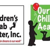 Our Children's Academy & Rehab Center