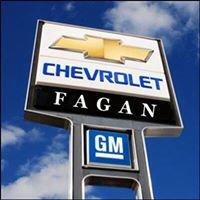 Fagan Automotive