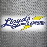 Lloyd's Automotive CDA