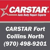 Carstar Fort Collins North