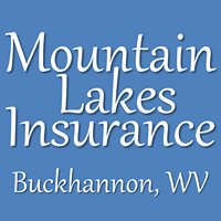 Mountain Lakes Insurance Agency