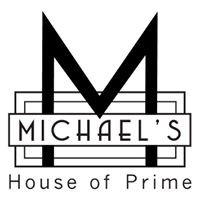 Michael's House of Prime