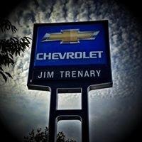 Jim Trenary Chevrolet