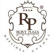 Roxy Plaza Hotel