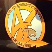 A to Z Lawn Care Service