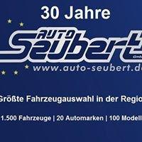 Auto Seubert GmbH