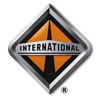 Harbour International Trucks