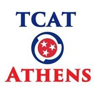 Tennessee College of Applied Technology - Athens