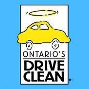 Dial A Tire Ontario