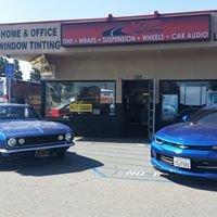 Vip Auto customs  Glendora