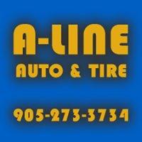 A-Line Automotive