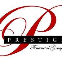 Prestige Financial Group