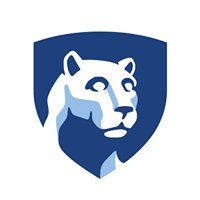 Penn State Pesticide Education Program