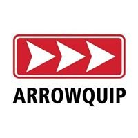 Arrow Farmquip
