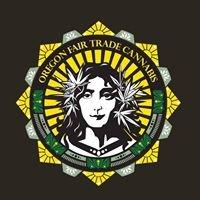 Oregon Fair Trade Cannabis, Dba Fair Trade Cannabis