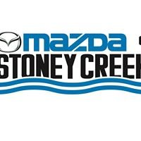 Mazda of Stoney Creek