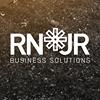 RNJR Business Solutions