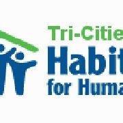 Tri-Cities Habitat for Humanity