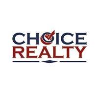 Choice Realty in Spokane