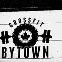 CrossFit Bytown