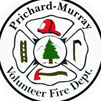 Prichard / Murray Volunteer Fire Department