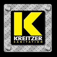 Kreitzer Sanitation