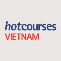 Hotcourses Vietnam
