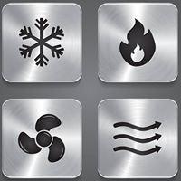 Coeur d' Alene Sheet Metal & Heating