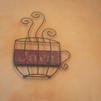 Cafe Caliente Troy NY