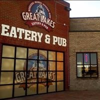 Great Lakes Eatery And Pub