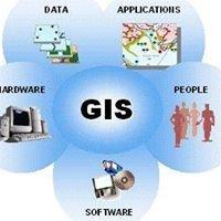 Eastern Washington University GIS Interest Group