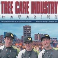 Whitney Tree Service & Motorsports