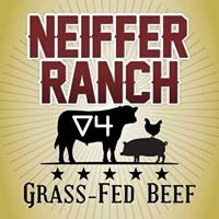 Neiffer Triangle 4 Ranch