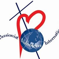 Passionist Volunteers International