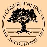 Coeur d'Alene Accounting