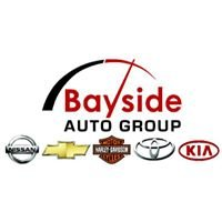 Bayside Auto Group