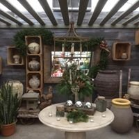 Mayflower Greenhouse