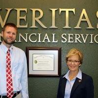 Veritas Financial Services