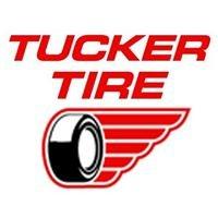 Tucker Tire Company