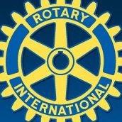 Bristol Morning Rotary Club