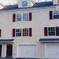 WCU Houses :  Off-Campus Student Housing  :  West Chester University