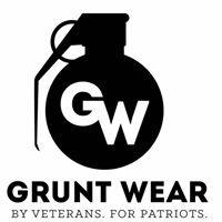 Grunt Wear