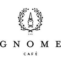 Gnome Café