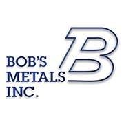 Bob's Metals Inc