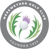 Merewether Golf Club