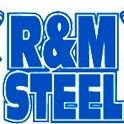 R & M Steel